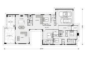 home designs cairns qld stillwater 300 element our designs cairns builder gj gardner