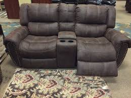 cheers sofa xw9507m 374 casual power reclining loveseat with