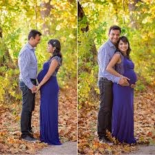maternity photographer mayuri maternity photographer south bend in drause