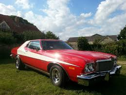Starsky And Hutch Movie Car 117 Best Movie Cars Images On Pinterest Movie Cars Car And Cars