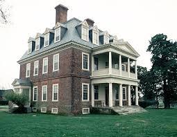 204 best plantation homes images on pinterest southern