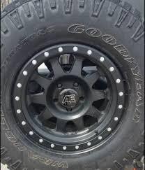 dupli color wheel coating 340 g canadian tire