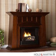 fresh classic portable fireplaces electric 10702