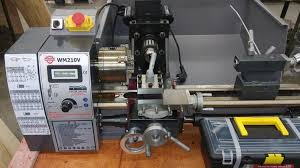 Metal Bench Lathes For Sale Mini Bench Lathe 210v Factory Direct Sale Metal Processing Diy