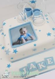 christening cakes terry tang designer cakes