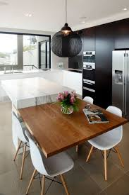 kitchen island instead of table kitchen island instead of dining table best tables