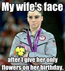 Wife Memes - 52 ultimate birthday memes