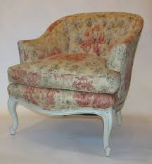 Bergere Dining Chairs Furniture Classic Bergere Chair Looks Fresh For Today U2014 Nadabike Com
