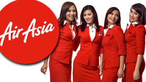airasia logo air asia logo customer care numbers toll free number support