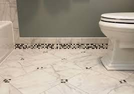 bathroom baseboard ideas ceramic tile baseboard top bathroom awesome bathroom baseboard ideas