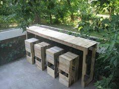 5 diy pallet ideas pallet furniture pallet garden family focus