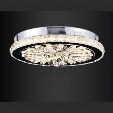 kitchen ceiling lighting fixtures miraculous ceiling light fixtures on flush mount lighting tokumizu