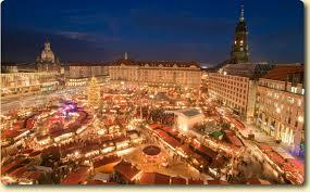 dresden market german market tourist information