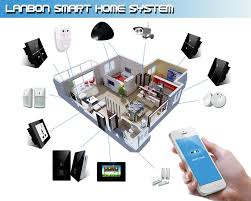 modern electrical switches new wifi technology universal remote control electrical switch