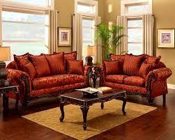 Living Room Set Furniture Philippines Living Room Design Ideas - Furniture living room philippines