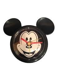 mickey mouse kitchen timer 2959
