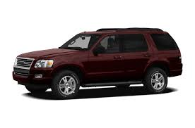 new and used cars for sale at homer skelton ford of millington in