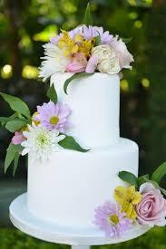 edda u0027s cake designs miami fl