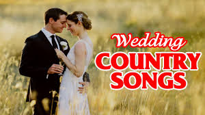 top 100 wedding songs top 100 country wedding songs for 2017 collection best country