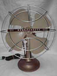 fans for sale 1475 best again fans images on vintage fans