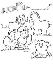 free farm animal coloring pages under the sea coloring pages for adults markers vacation bible