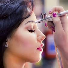 make up artistry courses our make up courses beauty therapy to
