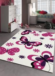 tapis pour chambre tapis de chambre fille idées décoration intérieure farik us
