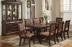 Rustic Dining Room Sets For Sale by Dining Room Rustic Dining Room Tables Awesome Wooden Dining Room