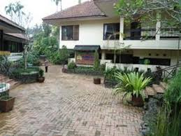 Foresta Floor Plan by Best Price On Foresta Resort In Pasuruan Reviews