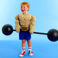 Exercise Halloween Costumes 50 Awesome Halloween Costume Ideas Kids Family Holiday Net