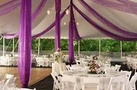 weddings on a budget how to plan a marvellous wedding on a budget the allmyfaves