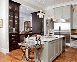center island kitchen kitchen 8 beautiful functional kitchen island ideas beautiful