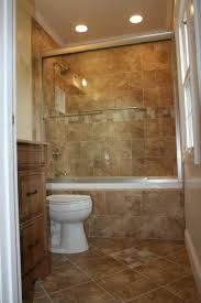 bathroom astounding walk in bathroom shower remodel with glass