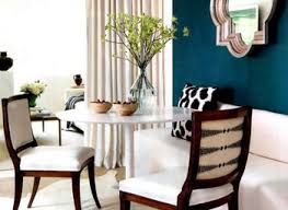 houzz dining room dining room traditional with built in banquette