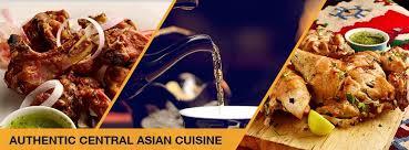 ot central cuisine buzkash home lahore pakistan menu prices restaurant reviews