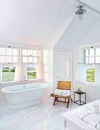 10 astonishing ideas to u0027spa up u0027 your luxury white bathroom