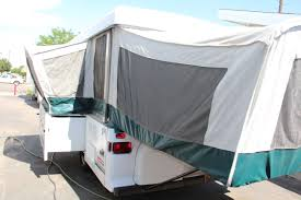 used 1998 fleetwood coleman casa grande pop up for sale gone