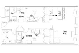 free house plans for students bluebird house plans one board luxury free plans for building a