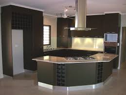 Kitchen Cabinets Los Angeles Modern Kitchen Cabinets Los Angeles Using Cool Furniture Design