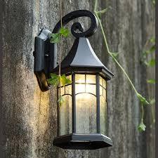 exterior porch lights cheap u2014 bistrodre porch and landscape ideas