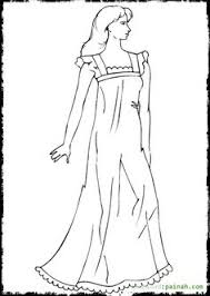 fashion coloring pages fashion 999 coloring pages coloring