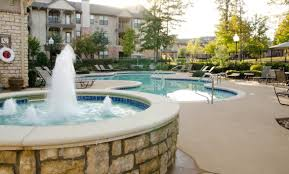 stonebridge at the ranch apartments in little rock ar