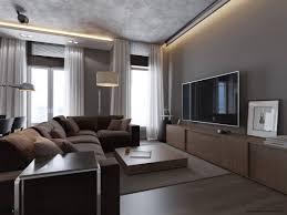 display cabinets living room ikea wall mounted glass showcase