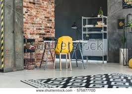 Loft Interior Loft Stock Images Royalty Free Images U0026 Vectors Shutterstock