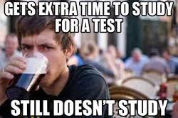 Lazy College Senior Meme - memes lazy college senior image memes at relatably com