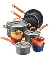 cookware sets black friday deals tools of the trade stainless steel 4 qt soup pot with steamer