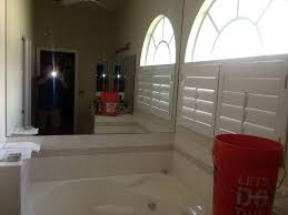 Florida Bathroom Designs Bathroom Remodel Naples Fl Enchanting Bathroom Remodel Naples