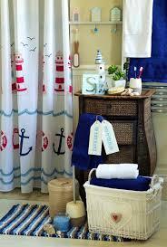 Beach Bathroom Design Ideas Awesome Bathroom Design Themes Beach Style Bathroom Design Ideas