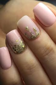 51 special summer nail designs for exceptional look makeup