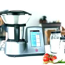 appareil a cuisiner appareil pour cuisiner machine appareil pour cuisiner rapidement